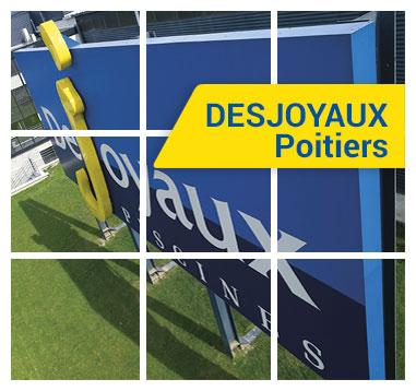 Piscine creus e piscines desjoyaux poitiers for Piscine desjoyaux poitiers