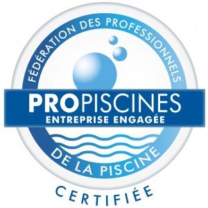 LogoPropiscines-2014EXE-vect