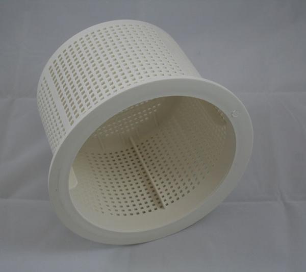 Panier filtre skimmer desjoyaux poitiers for Catalogue piscine desjoyaux