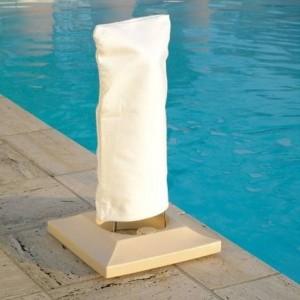 Poche filtrante 6 microns – piscines Desjoyaux