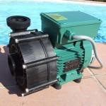 Pompe-de-filtration-P25-prix-mag-1069-€-Prix-internet-990-€-