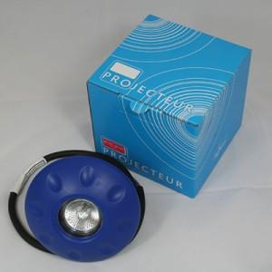 Projecteur piscine halogène 50 w GRI 181