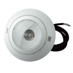 Projecteur Halogene F15 GR150 - 200W - Desjoyaux