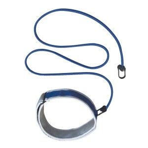 elastique de nage statique - Desjoyaux