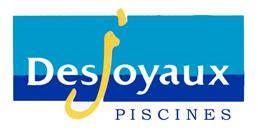 Piscines Desjoyaux Poitiers