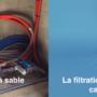 filtration sans canalisations desjoyaux