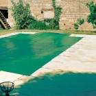 le lit de vos r ves couverture piscine desjoyaux prix. Black Bedroom Furniture Sets. Home Design Ideas