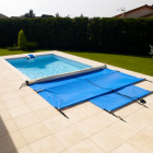 D pot vente piscines desjoyaux poitiers for Piscine desjoyaux poitiers