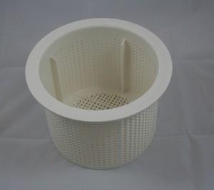 Panier filtre skimmer - panier filtre piscine