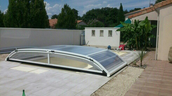 piscine vouneuil-sous-biard