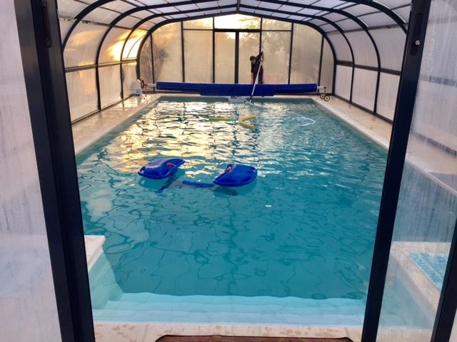 picard_piscine-finie