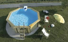 construction piscine vienne 86. Black Bedroom Furniture Sets. Home Design Ideas