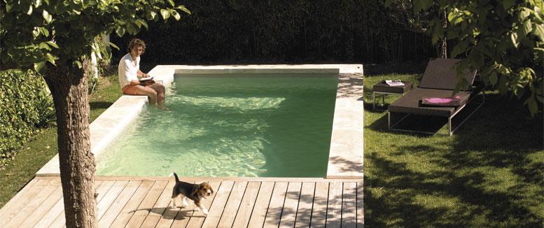 Garantie d cennale piscine desjoyaux poitiers for Catalogue piscine desjoyaux