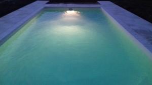 Faire construire piscine Montmorillon Vienne 86