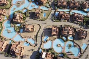piscine publique desjoyaux