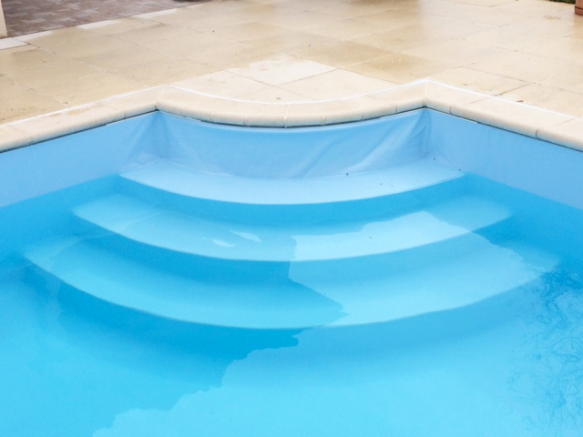 Cout piscine creusee combien co te une piscine enterr e for Tarif piscine creusee