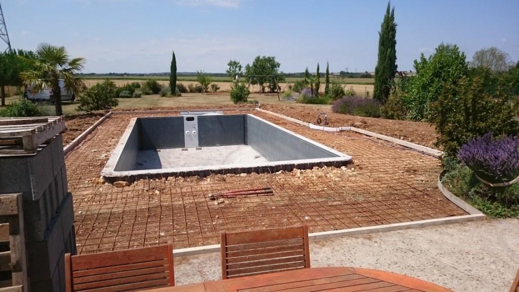 terrassement-piscine-abri-bas-téléscopique-poitiers-86