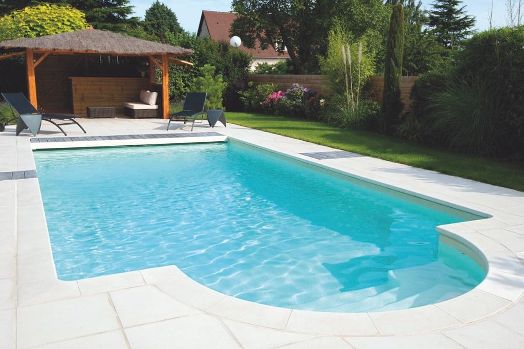 Les plus belles piscines desjoyaux - Volet piscine desjoyaux ...